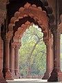 New Delhi - 19 (5336867668).jpg