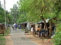 New Digha Village 0243.JPG