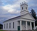 New Hurley Dutch Reformed Church.jpg