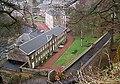 New Lanark, Scotland.jpg