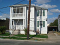 New Orleans 8129 Fig.jpg