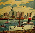 New Orleans City of Old Romance and New Opportunity Crop Cover Art Skyline.jpg