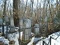 New Tatar cemetery, Kazan (2021-04-15) 26.jpg