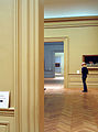 New York. Metropolitan Museum of Art (2800368039).jpg