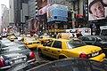 New York 2012 (7145195449).jpg
