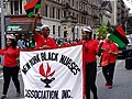New York Black Nurses, African American Day Parade.jpg