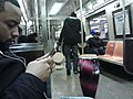 New York City Subway (2014). photo by Linda Fletcher - 1.jpg