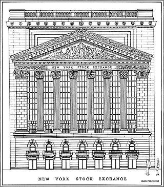 New York Stock Exchange3