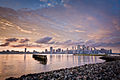 New York Sunrise (4784279239).jpg