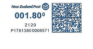 New Zealand stamp type E3 P17.jpg