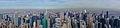 New york city skyline panorama.jpg