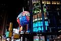 New york movida - panoramio.jpg
