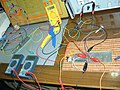 Nfb trans current source investigation 68b lab3 1000.jpg
