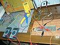 Nfb trans current source investigation 68b lab3 1000.jpg