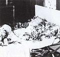 Nicholas Alexandrovich lying in state.jpg