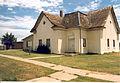 Nicodemus National Historic Site 1STBAB-1.jpg