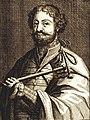 Nicolaes Davidszoon. Georgiaens Koningh crop.jpg