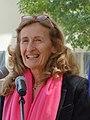Nicole Belloubet, Ministre de la Justice 2018.jpg