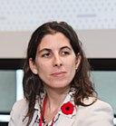 Nicole Leblanc: Age & Birthday