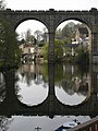 Nidd Viaduct, Knaresborough - geograph.org.uk - 1254443.jpg
