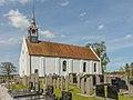 Niebert, de Hervormde kerk RM28292 foto4 2015-05-10 15.46.jpg