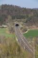 Niederaula Hattenbergtunnel Hattenbach-Talbruecke N.png