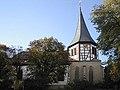 Niederhofen-kirche.jpg