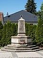 Niederlindach war memorial 17RM1963-2.jpg