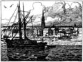 Niels Holgersens vidunderlige Rejse side 353 - Stockholm paa Mälarsiden.png