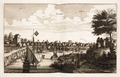 Nieuhof-Ambassade-vers-la-Chine-1665 812.tif