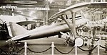 Nieuport-Delage NiD 48 right side photo NACA Aircraft Circular No.29.jpg