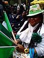 Nigerian Independence Day Festival & Parade, NYC 2016 - photo taken by Linda Fletcher Dabo.jpg