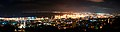 Night Panorama of Haifa.jpg