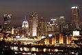 Night in Pittsburgh (6095265588).jpg