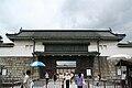 Nijo Castle J09 07.jpg