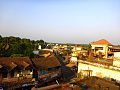 Nileshwar Town.jpg