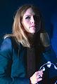 Nina Persson Aug 14, 2014.jpg