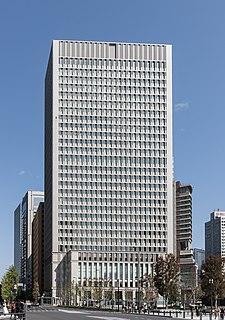 Hitachi Japanese multinational engineering and electronics company