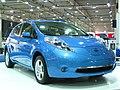 Nissan Leaf EV 2010.jpg