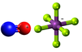 Nitrosonium hexafluoroantimonate3D.png