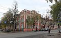 Nizhny Novgorod. Varvarskaya St., 42.jpg
