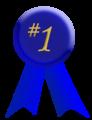 No.1 blue ribbon.png