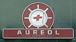 No.D212, BR no.40012 Aureal (Class 40) (6136898839).jpg