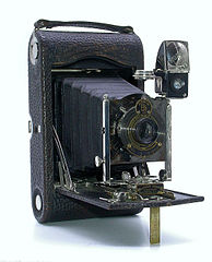 No 3 Folding Pocket Kodak (2792306153).jpg
