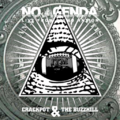 No Agenda cover 797.png