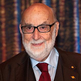 Nobel Prize 31 2013.jpg