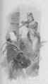 Nodier - Thérèse Aubert, 1896 043.png