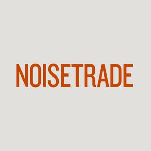 NoiseTrade - NoiseTrade.com Logo