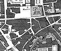 Nolli 1748 Oratorio di San Gregorio Taumaturgo.jpg