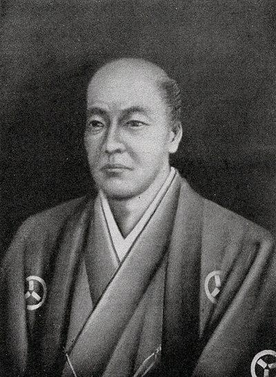 野中兼山 - Wikipedia